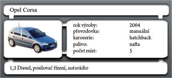 Autoservis Praha 10